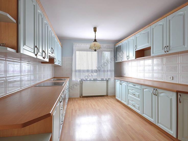 Dom na sprzedaż: Suchanino, 6 pokoi, 110 m² Kliknij w zdjęcie i zobacz więcej!