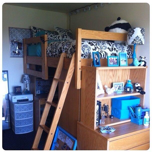 unt dorm rooms room design rh room golfinggreats info