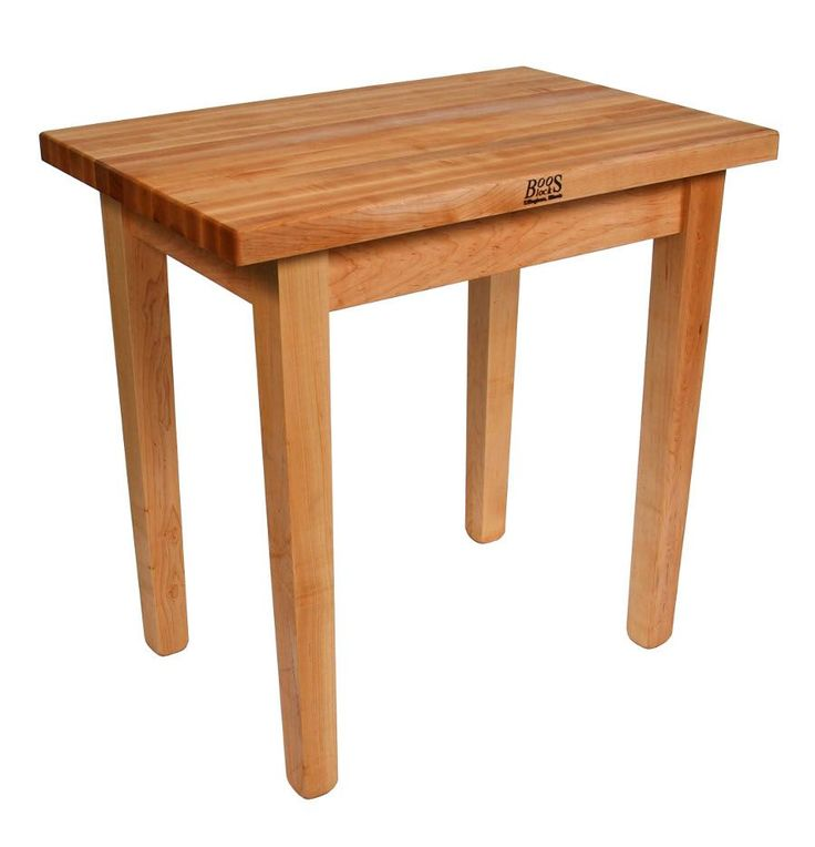 213 Best John Boos Butcher Block Products Images On Pinterest Butcher Blocks Boos Butcher