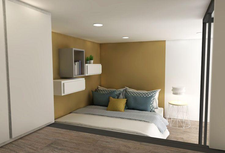 31 best master bath images on pinterest bathroom master bathroom and abstract art. Black Bedroom Furniture Sets. Home Design Ideas