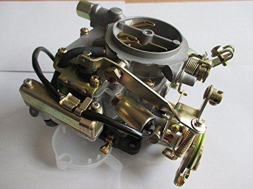 GOWE Engine Carburetor for Toyota 4K COROLLA LITEACE Starlet Townace corolla ke70 1979-1987 sprinter 1973-19781