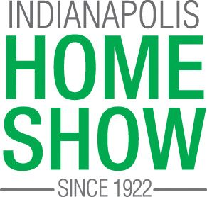 The Indianapolis Home Show is on from Jan 23 - Feb 1, 2015 @ the Indiana State Fairgrounds! Don't miss it!