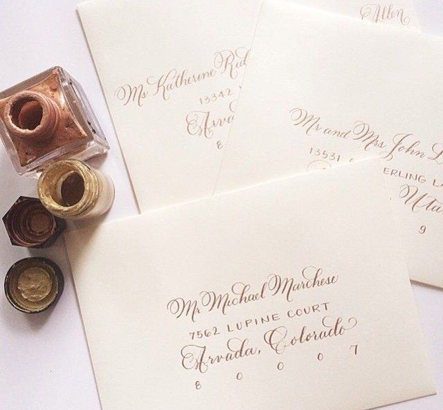 Get the etiquette guidelines specific to elopements, including how and when to announce your news, post-elopement receptions, and gift registry rules.