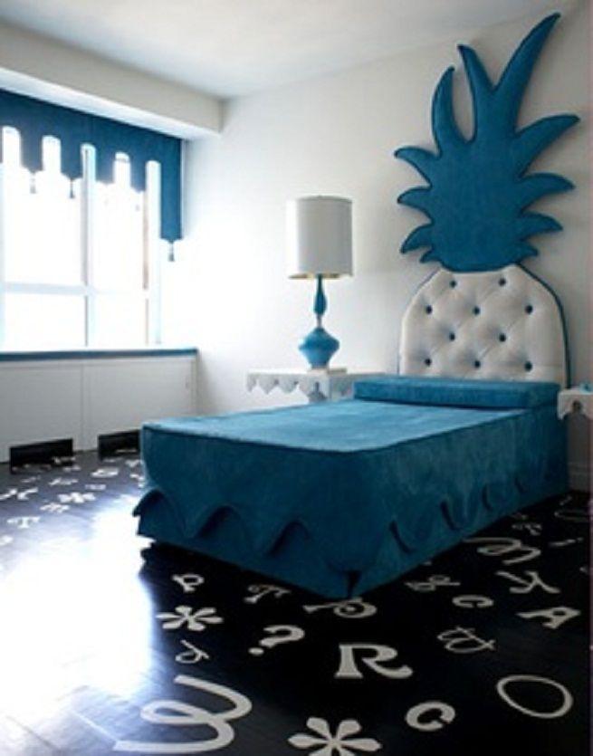 Exciting Demand Of Tim Burton Furniture Range: Tim Burton Furniture ~  Latricedesigns.com Creative