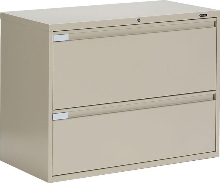 Awesome Metal Lateral File Cabinet