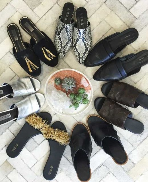 25+ best ideas about Most Comfortable Shoes on Pinterest ...