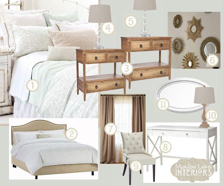 151 Best Master Bedroom Images On Pinterest Bedrooms