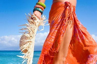 Summer never stops http://www.i-live.gr/th-pareo-kalokairi/# #woman