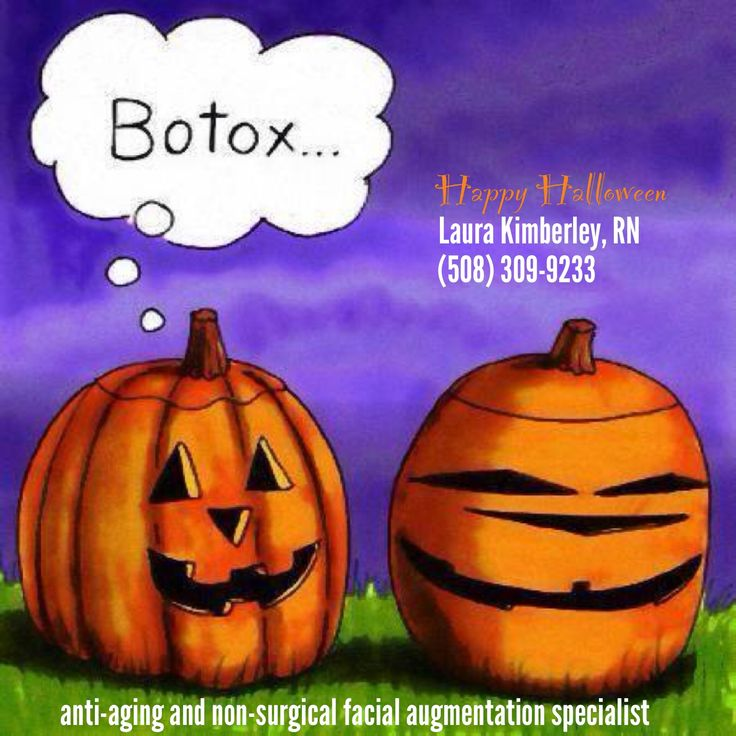 Happy Halloween Quotes Funny: 24 Best Images About Botox On Pinterest