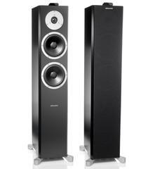 Dynaudio Xeo 6 Speakers