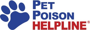 $39 Pet Poison Hotline: 24-hour animal poison control service available throughout the U.S., Canada, and the Caribbean for pet owners and veterinary professionals who require assistance with treating a potentially poisoned pet. We have the ability to help every poisoned pet, with all types of poisonings, 24 hours a day.