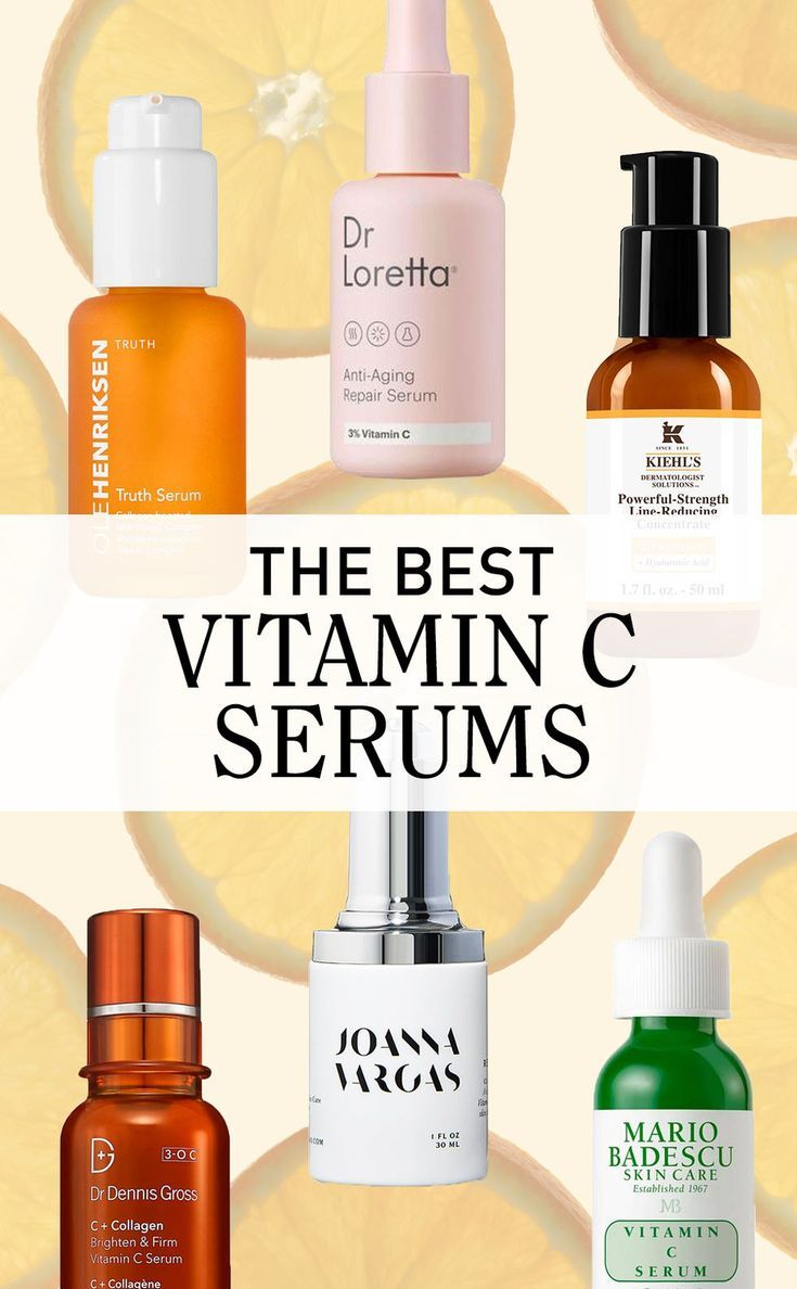 Vitamin C The One Stop Shop For Bright Bouncy Even Skin In 2020 Best Vitamin C Serum Best Vitamin C Dry Skin On Face