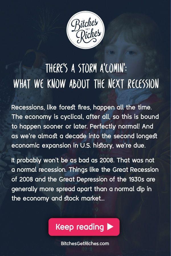 Debt Investing Preparefortheworst Recession Stockmarket Money Advice Forest Fire Personal Finance