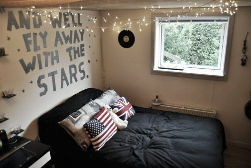Love pinterest hipster rooms hipster room decor and hipster