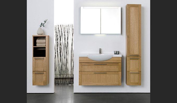 Tidan badrumsmöbler, klassisk, stilfull Tidan Pinterest Aspen