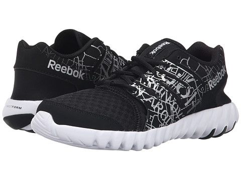 Reebok kids twistform fall 2015 little kid