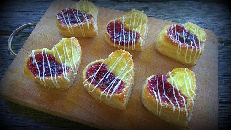 #leivojakoristele #piknikhaaste #droetker Kiitos @ Marika K.