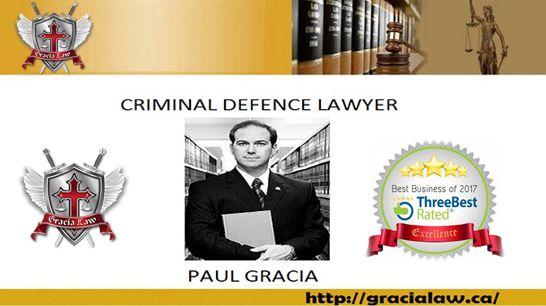 Best Criminal Defense Law in Calgary, Go to  the website  #CriminalDefence #CalgaryDefenceLawyer #DefenceLawyer