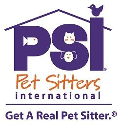 Get a Real Pet Sitter | Pet Sitters International
