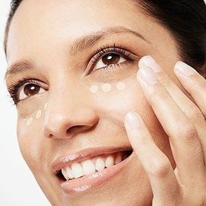 An anti-aging regimen is important to you, but you don't want to waste time or money on anti-aging products that don't work. We've consulted the experts to give you advice on retinol, the best eye creams, and the best wrinkle creams, as well as natural ways to anti-age from the inside out.