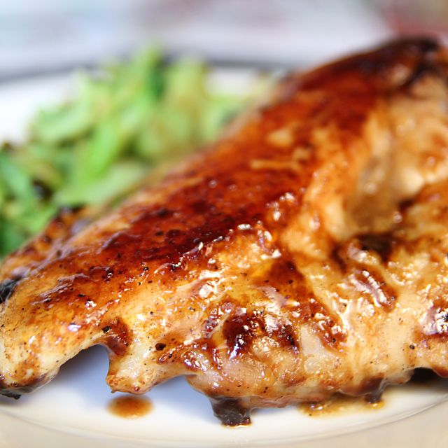 7 best images about crockpot recipes on pinterest garlic for Best chicken thigh crock pot recipes