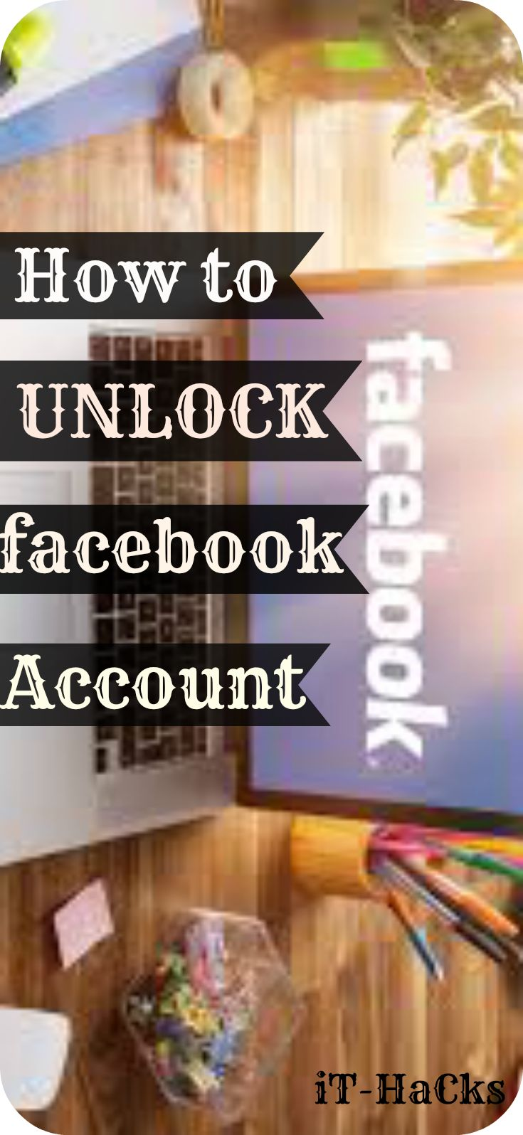 If your account is also temporary locked 🔒...recover/unlock your Facebook account...In order to control fake ID's and cyber stalking Facebook often locked many accounts.