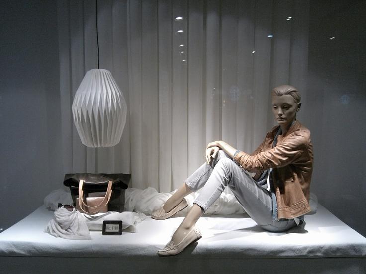 displayhunter2: Massimo Dutti
