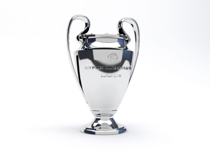 Juventus v Real Madrid Champions League Preview and Tips  On Saturday night the crowning glory of European football takes place, as Italian champions and Spanish giants Real Madrid go head-to-head in the Champions League final. Both teams have looked formidable in the competition so far, but something must give on Saturday night as one team must be crowned European champions. Real Madrid have major […]  The post  Juventus v Real Madrid Champions League Preview and Tips  appeared fir..