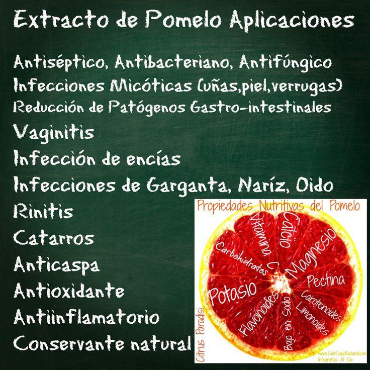 frutas acido urico alto tengo acido urico que pescado puedo comer