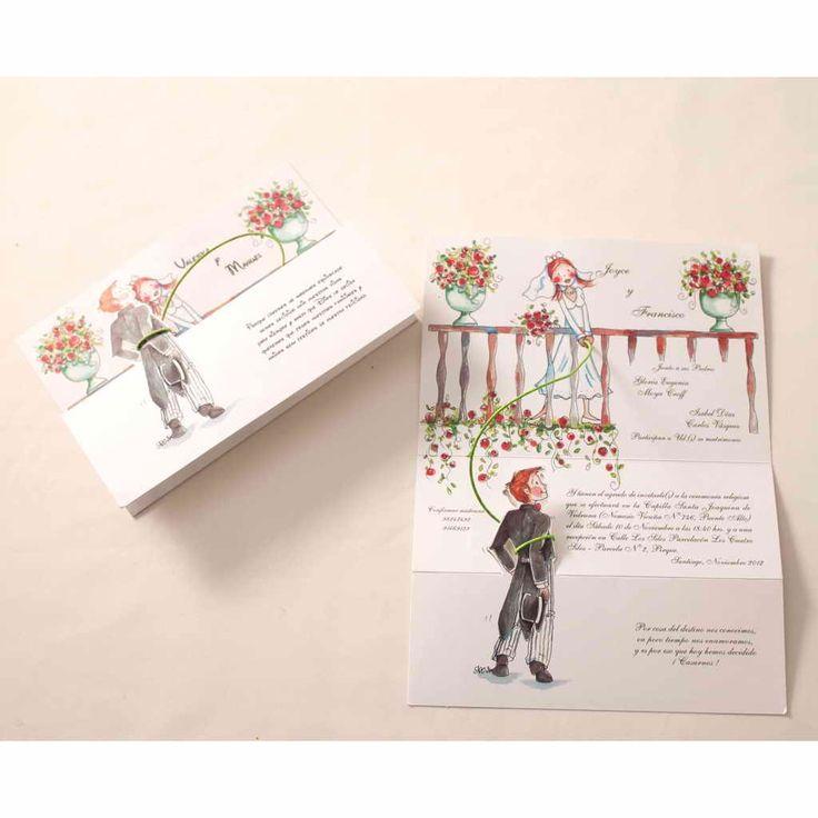 ¿Buscas partes de matrimonio? Tenemos toda una sección especial de caricaturas preciosas ¡Cotiza con nosotros en www.lcb.cl!   #bebé #traje #child #tocados #bisuteria #collares, #moda #tendencia #madrina #novias #wedding #love #marriage #LCB #gala #princesa #princess #dress #Vsco #Vscocam #HappyDay #Eldíamásimportante #AmorEterno