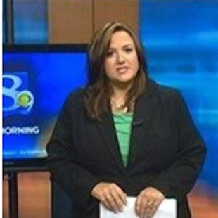 TV anchor's response to weight complaint resonating with college students | USA TODAY College