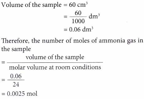 What is the Molar Volume of a Gas at STP? - A Plus Topper   https://www.aplustopper.com/molar-volume-gas-stp/  what is stp in chemistry