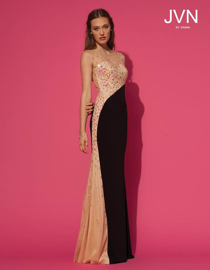 Perfect Prom Dress Stores In Brooklyn Picture Collection - Wedding ...