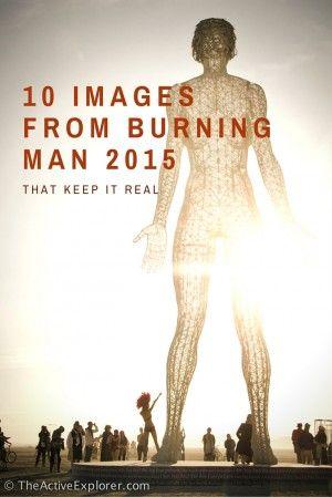 Burning Man images from 2015. #burningman #photography