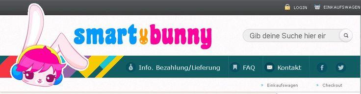 RaucherMischungen |Zauberpilze | Smartshop | Zuchtboxen | SmartBunny  http://www.smartbunny.de