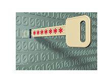 #veracrypt #veri #şifreleme #dosya #koruma #ücretsiz #portable vera crypt ile vrilerinizi koruyun