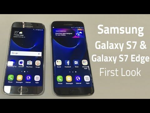 http://www.clicktechtips.com/2016/02/samsung-galaxy-s7-or-s7-edge/