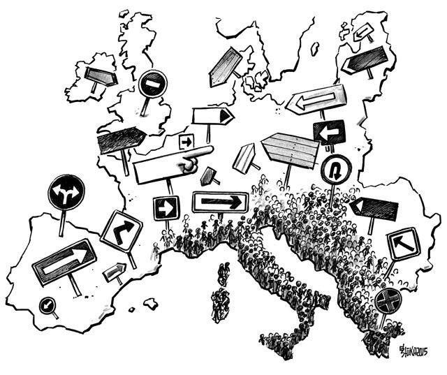 Image Result For Schengen