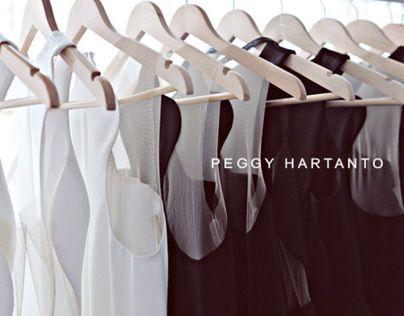 PEGGY HARTANTO - http://www.buzzenperf.fr/peggy-hartanto/   #Branding