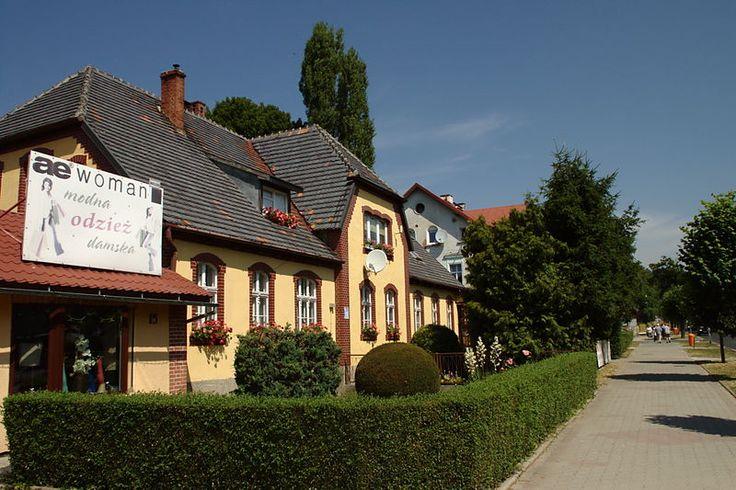 Zarezerwuj nocleg w Kudowie-Zdroju - http://www.wakacja.com.pl/zarezerwuj-nocleg-kudowie-zdroju/