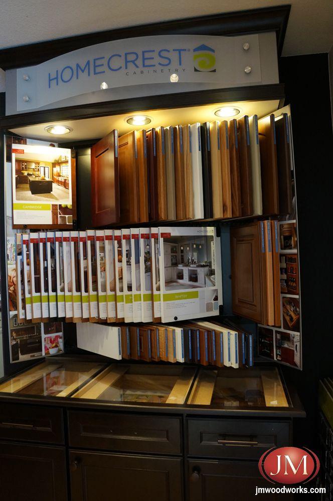 17 best images about castle rock colorado kitchen bath showroom on pinterest room kitchen. Black Bedroom Furniture Sets. Home Design Ideas