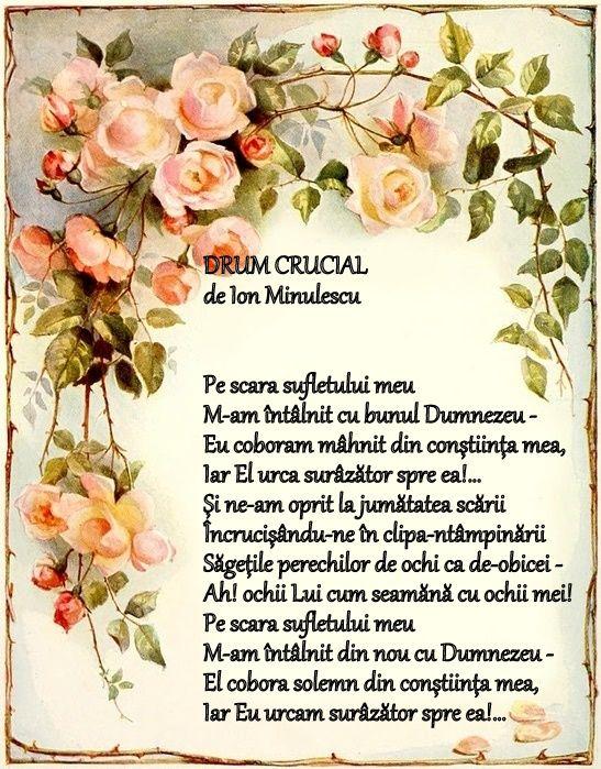 Ion Minulescu !!!