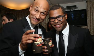 What 'Key and Peele' Gets Right About Black Republicans, According To A Top Black Republican