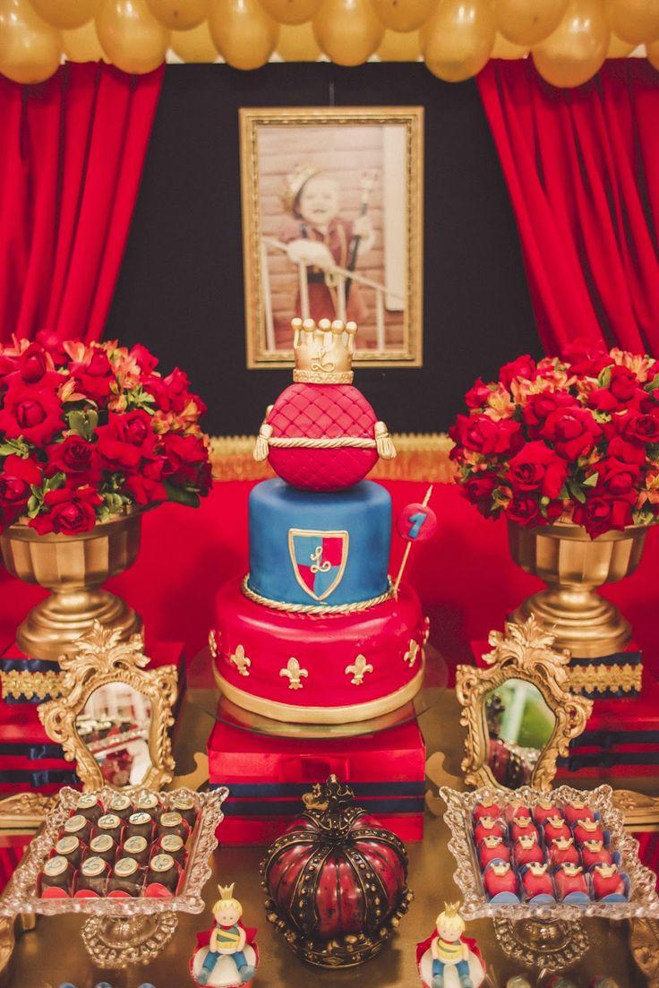 Decoracao fazendinha luxo bolo falso ccs decoracoes eventos car - Festa Proven Al Site Oficial Reinado