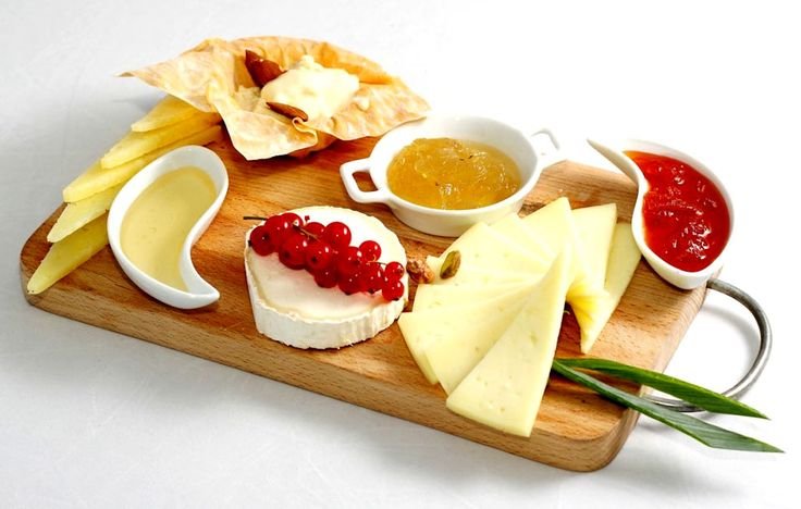 formaggi con marmellata di fichi - Cerca con Google