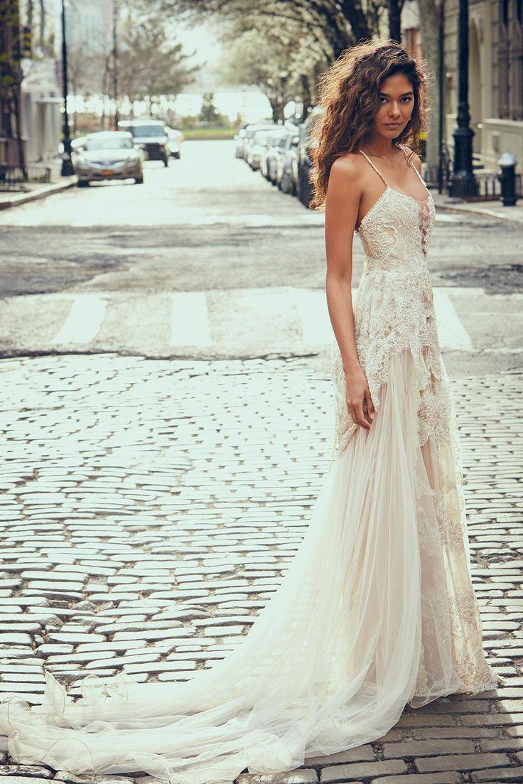 153 besten Women Bilder auf Pinterest | Hochzeitskleider ...