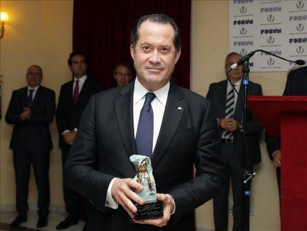 Banesco se afianza en Venezuela como el primer banco privado del país
