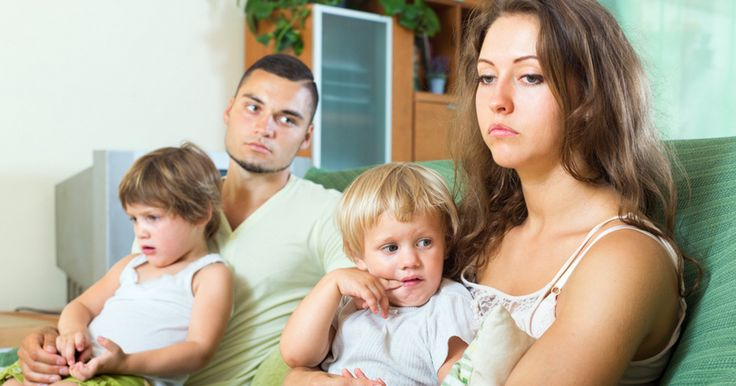 Getting a Divorce - The Process Need not be Ugly