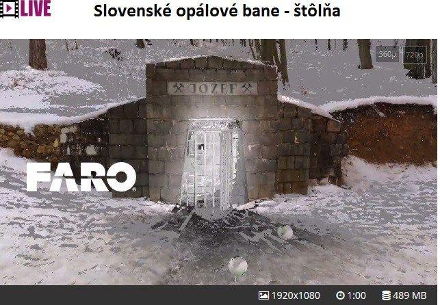 https://i1.wp.com/www.opalovebane.com/wp-content/uploads/2017/03/Jozefka-prelet-foto-3D.jpg