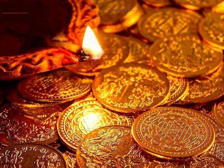 Dhanteras Diwali happydhanteras in 2020 Blumen